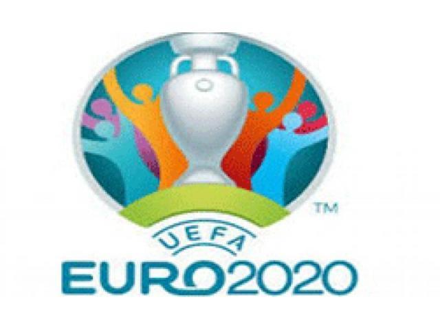 جام ملتهای اروپا  2020 لندن انگلستان - سال 1400